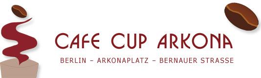 Cafe Cup Arkona